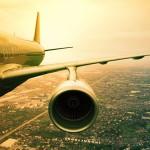 Hidden Opportunity of Business Travel