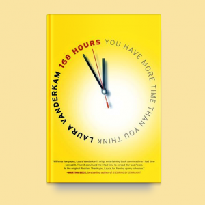 book-mockup-168-hours