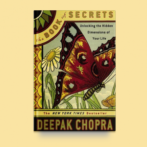 book-mockup-book-of-secrets