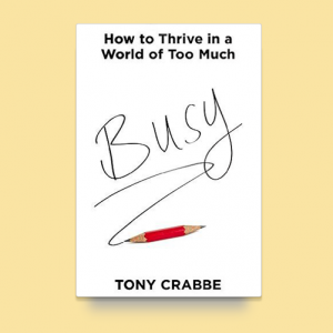 book-mockup-busy