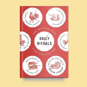 book-mockup-daily-rituals