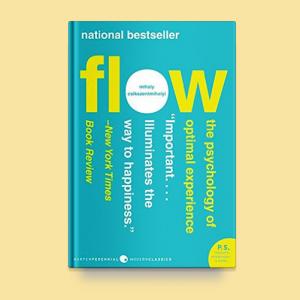 book-mockup-flow