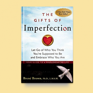 book-mockup-gifts-of-imperfection