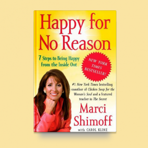 book-mockup-happy-for-no-reason