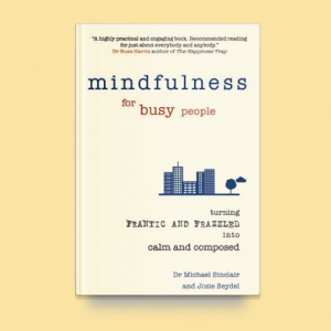 book-mockup-mindfulness-for-busy-ppl