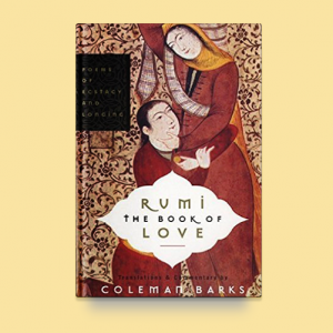 book-mockup-rumi