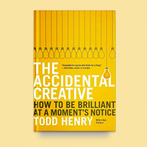 book-mockup-the-accidental-creative