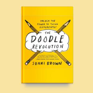 book-mockup-the-doodle-revolution