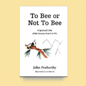 book-mockup-to-bee