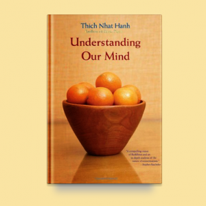 book-mockup-understanding-our-mind