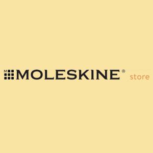logo-moleskine-store