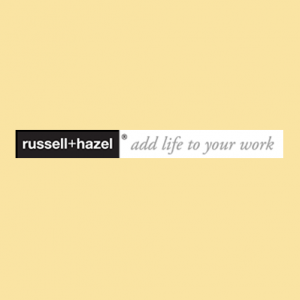 logo-russell-and-hazel