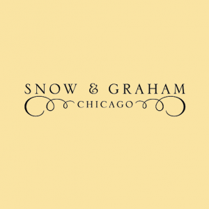 logo-snow-and-graham