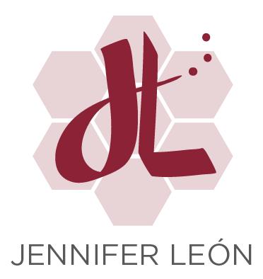 Jennifer Leon