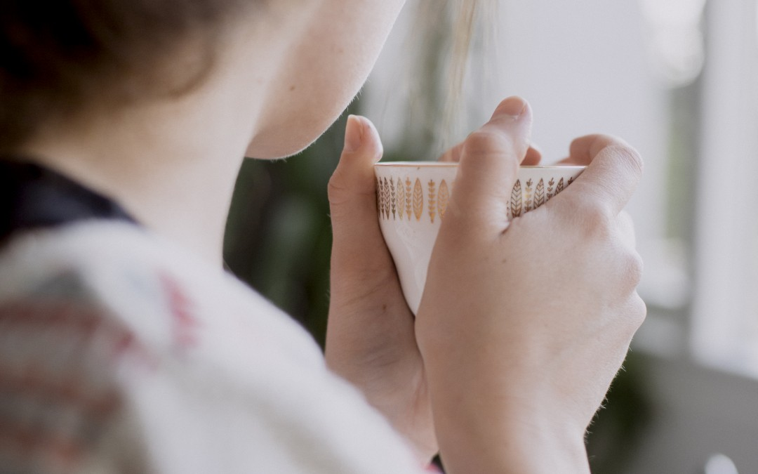 Why to Fully Focus on Uni-tasking