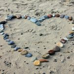 How to Transform Difficult Conversations with Love