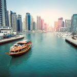 What I learned in Dubai (how to really be effective)